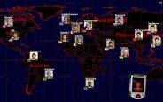 Politiksimulator 2: Ruler of Nations - Screenshots - Bild 1