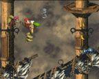 Donkey Kong Country Returns - Screenshots - Bild 46
