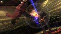 Yakuza 4 - Screenshots - Bild 2
