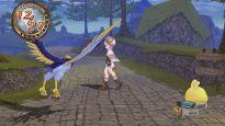 Atelier Rorona: The Alchemist of Arland - Screenshots - Bild 18