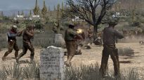 Red Dead Redemption - DLC: Undead Nightmare - Screenshots - Bild 22