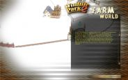 Wildlife Park 2: Farm World - Screenshots - Bild 21