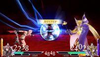 Dissidia 012[duodecim] Final Fantasy - Screenshots - Bild 9