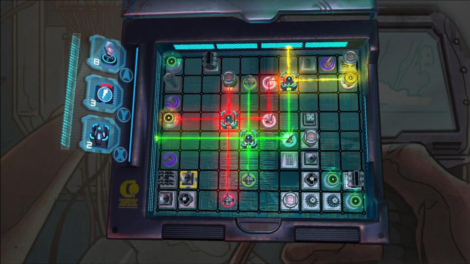 Dead Space Ignition Screenshots Von Gameswelt