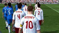 FIFA 11 Ultimate Team - Screenshots - Bild 3