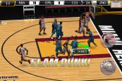 NBA Elite 11 - Screenshots - Bild 2