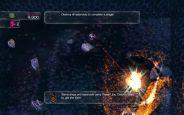Ion Assault - Screenshots - Bild 2