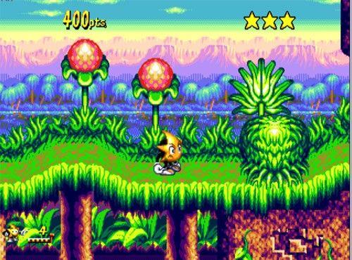Sega Mega Drive Classic Collection - Volume 2 - Screenshots - Bild 38
