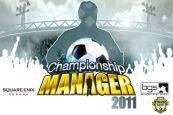 Championship Manager 2011 - Screenshots - Bild 11