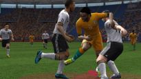 Pro Evolution Soccer 2011 - Screenshots - Bild 7