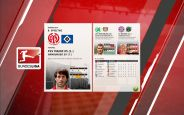 Fussball Manager 11 - Screenshots - Bild 3