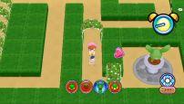 Cooking Mama World: Babysitting Mama - Screenshots - Bild 30