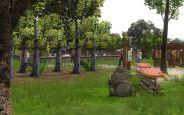 Wildlife Park 2: Farm World - Screenshots - Bild 16