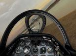 Jet Thunder: Harrier - Screenshots - Bild 2