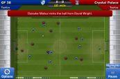 Championship Manager 2011 - Screenshots - Bild 5