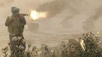 Medal of Honor - Screenshots - Bild 1