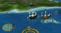 Sid Meier's Pirates! - Screenshots - Bild 17
