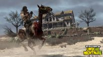 Red Dead Redemption - DLC: Undead Nightmare - Screenshots - Bild 7