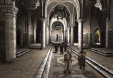The First Templar - Screenshots - Bild 1