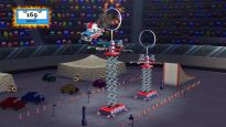 Cars Toon: Hooks unglaubliche Geschichten - Screenshots - Bild 8