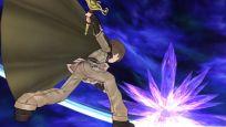 Atelier Rorona: The Alchemist of Arland - Screenshots - Bild 17
