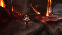 God of War: Ghost of Sparta - Screenshots - Bild 11