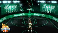 NBA JAM - Screenshots - Bild 1