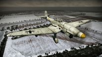 Wings of Prey: Wings of Luftwaffe - Screenshots - Bild 14