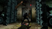 SAW II: Flesh and Blood - Screenshots - Bild 3