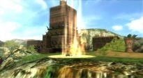 9Dragons - Screenshots - Bild 9