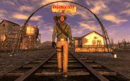 Fallout: New Vegas - Screenshots - Bild 3