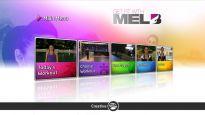 Get Fit with Mel B - Screenshots - Bild 7