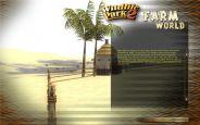 Wildlife Park 2: Farm World - Screenshots - Bild 22