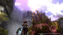 Majin and the Forsaken Kingdom - Screenshots - Bild 18