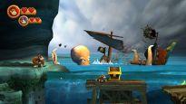 Donkey Kong Country Returns - Screenshots - Bild 9
