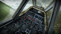 Wings of Prey: Wings of Luftwaffe - Screenshots - Bild 10