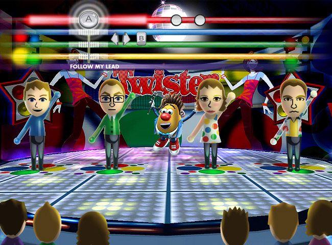 Hasbro Spiel mal wieder! 3 - Screenshots - Bild 8