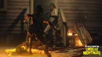 Red Dead Redemption - DLC: Undead Nightmare - Screenshots - Bild 8