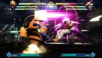 Marvel vs. Capcom 3: Fate of Two Worlds - Screenshots - Bild 20