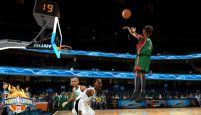 NBA JAM - Screenshots - Bild 7