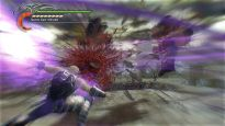 Fist of the North Star: Ken's Rage - Screenshots - Bild 12