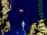 Sega Mega Drive Classic Collection - Volume 2 - Screenshots - Bild 15