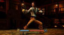 Sid Meier's Pirates! - Screenshots - Bild 13
