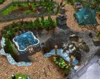 Wildlife Park 3 - Screenshots - Bild 1