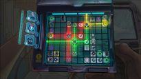 Dead Space: Ignition - Screenshots - Bild 1