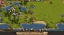 Die Siedler Online - Screenshots - Bild 4