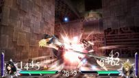Dissidia 012[duodecim] Final Fantasy - Screenshots - Bild 14