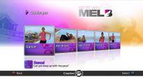 Get Fit with Mel B - Screenshots - Bild 5