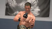 WWE SmackDown vs. Raw 2011 - Screenshots - Bild 23