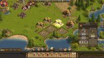 Die Siedler Online - Screenshots - Bild 9